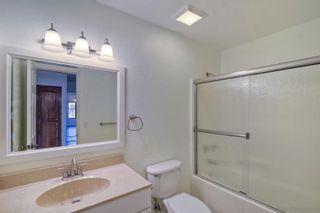 Photo 18: SPRING VALLEY House for sale : 4 bedrooms : 9498 Roseglen Pl