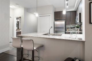 """Photo 8: B201 20211 66 Avenue in Langley: Willoughby Heights Condo for sale in """"Elements"""" : MLS®# R2412184"""