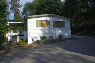 Photo 1: 194 1999 97 S Highway in West Kelowna: WEC - West Bank Centre House for sale : MLS®# 10070356