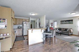 Photo 10: 8230 Saddleridge Drive NE in Calgary: Saddle Ridge Detached for sale : MLS®# A1085120