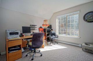Photo 20: 6 1735 SPRING CREEK Drive: Lindell Beach House for sale (Cultus Lake)  : MLS®# R2537048