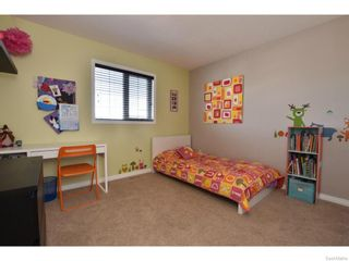 Photo 21: 4313 GUSWAY Street in Regina: Single Family Dwelling for sale (Regina Area 01)  : MLS®# 600709