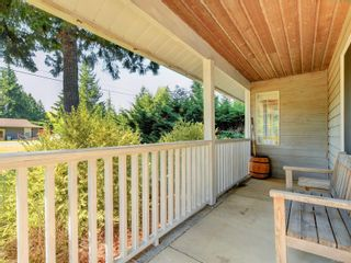 Photo 18: 2249 McIntosh Rd in : ML Shawnigan House for sale (Malahat & Area)  : MLS®# 881595