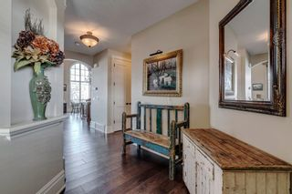 Photo 20: 111 Elmont Rise SW in Calgary: Springbank Hill Detached for sale : MLS®# A1099566