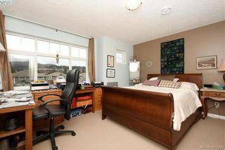 Photo 14: 2324 Demamiel Pl in SOOKE: Sk Sunriver House for sale (Sooke)  : MLS®# 804798