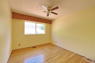 Photo 16: 4821 CARSON Place in Burnaby: South Slope House for sale (Burnaby South)  : MLS®# R2192145