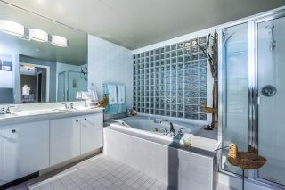 """Photo 29: 1601 32330 SOUTH FRASER Way in Abbotsford: Abbotsford West Condo for sale in """"Town Center Tower"""" : MLS®# R2548709"""