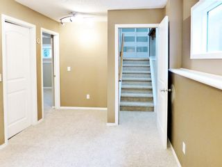 Photo 18: 107 Mt Allan Circle SE in Calgary: McKenzie Lake Detached for sale : MLS®# A1068557