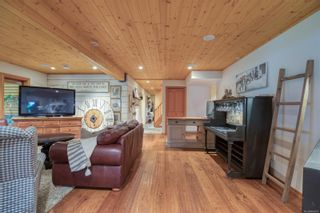 Photo 49: 11155 North Watts Rd in Saltair: Du Saltair House for sale (Duncan)  : MLS®# 866908