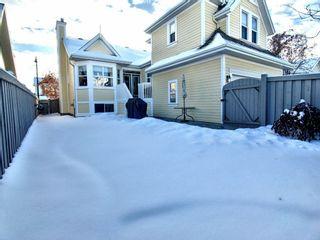 Photo 27: 1324 Kapyong Avenue in Edmonton: Zone 27 House for sale : MLS®# E4221608