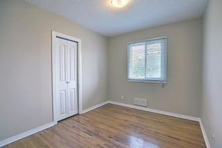 Photo 12: 516 Northmount Place NW in Calgary: Thorncliffe Detached for sale : MLS®# A1130678