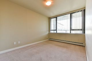 """Photo 16: 309 2689 KINGSWAY in Vancouver: Collingwood VE Condo for sale in """"SKYWAY TOWER"""" (Vancouver East)  : MLS®# R2537465"""