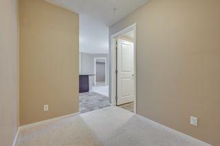 Photo 23: 113 111 Watt Common in Edmonton: Zone 53 Condo for sale : MLS®# E4246777