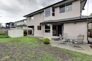 """Photo 19: 6679 LINDEN Avenue in Burnaby: Highgate House for sale in """"Highgate"""" (Burnaby South)  : MLS®# R2167616"""