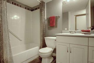 Photo 34: 159 HIDDEN GR NW in Calgary: Hidden Valley House for sale : MLS®# C4293716