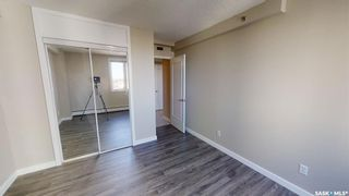 Photo 14: 1208 320 5th Avenue North in Saskatoon: Central Business District Residential for sale : MLS®# SK864301