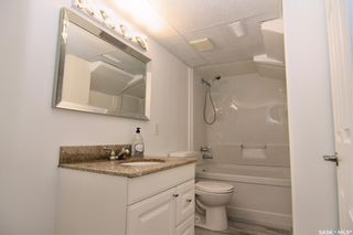 Photo 15: 921 106th Street in North Battleford: Paciwin Residential for sale : MLS®# SK814812