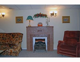 Photo 9: 398 MOORGATE Street in WINNIPEG: St James Residential for sale (West Winnipeg)  : MLS®# 2912558