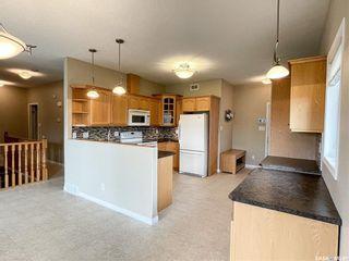 Photo 4: 3 Fairway Court in Meadow Lake: Residential for sale : MLS®# SK867671