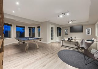 Photo 33: 711 HAWKSIDE Mews NW in Calgary: Hawkwood Detached for sale : MLS®# A1092021