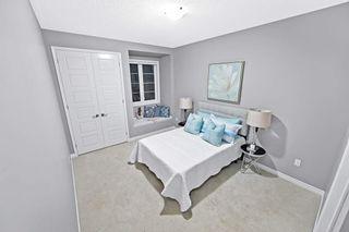 Photo 19: 21 Arctic Grail Road in Vaughan: Kleinburg House (2-Storey) for sale : MLS®# N5319025