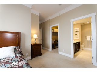 """Photo 7: 504 4685 VALLEY Drive in Vancouver: Quilchena Condo for sale in """"MARGUERITE HOUSE I"""" (Vancouver West)  : MLS®# V891837"""