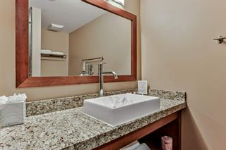 Photo 10: 209B 1818 Mountain Avenue: Canmore Apartment for sale : MLS®# A1058891