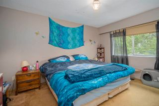 Photo 23: 5125 S WHITWORTH Crescent in Delta: Ladner Elementary House for sale (Ladner)  : MLS®# R2590667