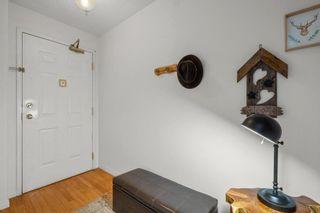 Photo 5: 303 50 St.Thomas Street: St. Albert Condo for sale : MLS®# E4242500