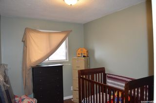 Photo 13: 122 Clancy Drive in Saskatoon: Fairhaven Residential for sale : MLS®# SK873839