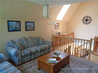 Photo 20: 15 Turtle Path in Ramara: Brechin House (2-Storey) for sale : MLS®# X3530654