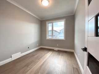 Photo 13: 6513 CRAWFORD Place in Edmonton: Zone 55 House for sale : MLS®# E4255228