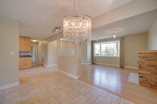 Photo 9: 11523 51 Avenue in Edmonton: Zone 15 House for sale : MLS®# E4266418