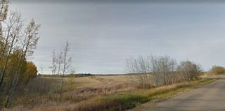 Photo 6: H/W 21 TWP RD 521: Rural Strathcona County Rural Land/Vacant Lot for sale : MLS®# E4251916
