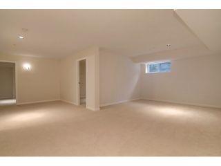 Photo 17: # 27 3750 EDGEMONT BV in North Vancouver: Edgemont Condo for sale : MLS®# V1113238