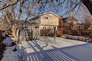 Photo 37: 405 6 Street: Irricana Detached for sale : MLS®# C4283150