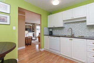 Photo 10: 327 40 W Gorge Rd in VICTORIA: SW Gorge Condo for sale (Saanich West)  : MLS®# 781026