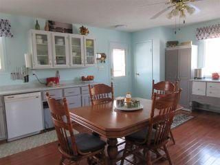 Photo 7: 10206 86 Street: Morinville House for sale : MLS®# E4230931