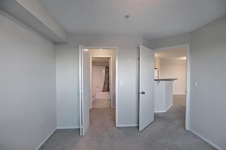 Photo 10: 4306 4975 130 Avenue SE in Calgary: McKenzie Towne Apartment for sale : MLS®# A1082092