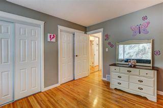 Photo 17: 7936 Huntwick Hill NE: Calgary Detached for sale : MLS®# C4302449