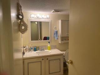 Photo 25: For Sale: 120 S 300 Street E, Raymond, T0K 2S0 - A1153708