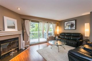 """Photo 17: 2 13964 72 Avenue in Surrey: East Newton Townhouse for sale in """"Uptown North"""" : MLS®# R2501759"""