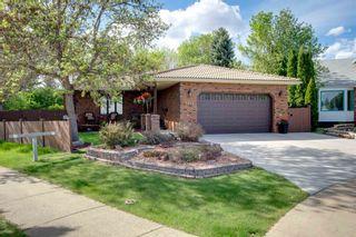 Photo 4: 9924 184 Street in Edmonton: Zone 20 House for sale : MLS®# E4247371