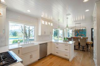 Photo 14: 6685 Lakes Rd in : Du East Duncan House for sale (Duncan)  : MLS®# 873956