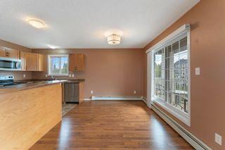 Photo 9: 8 902 13 Street: Cold Lake Condo for sale : MLS®# E4262496