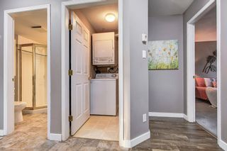"""Photo 14: 202 12206 224 Street in Maple Ridge: East Central Condo for sale in """"COTTONWOOD"""" : MLS®# R2422789"""