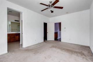 Photo 15: CHULA VISTA Townhouse for sale : 3 bedrooms : 2221 Capistrano #4