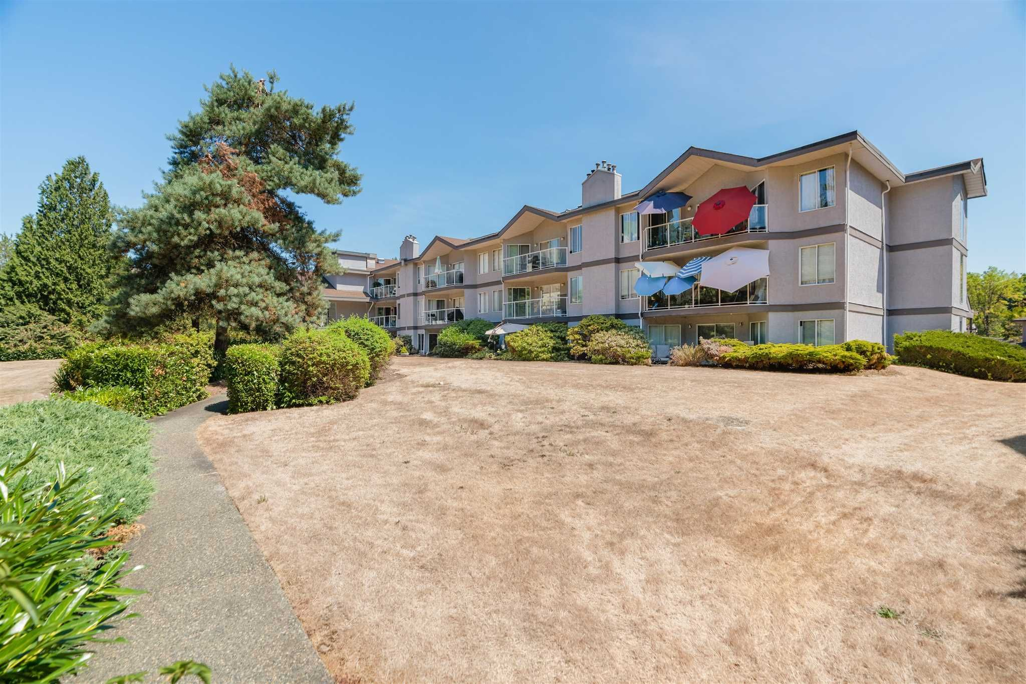 Photo 25: Photos: 303 1171 PIPELINE Road in Coquitlam: New Horizons Condo for sale : MLS®# R2607932