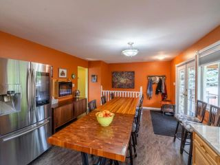 Photo 11: 1205 GOVERNMENT STREET: Ashcroft House for sale (South West)  : MLS®# 158259