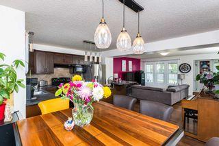 Photo 14: 6052 STANTON Drive in Edmonton: Zone 53 House for sale : MLS®# E4253474